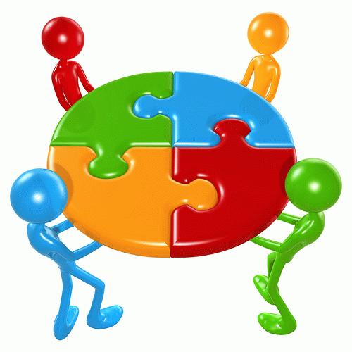 namenkiezer en groepjesmaker | jufshana